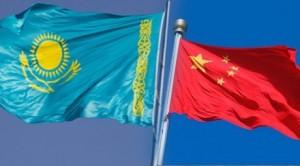 В эксплуатацию официально был введен логистический перевалочный пункт Ляньюньган