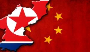 Заместитель посланника КНДР по ядерной проблеме прибыла в Китай