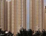 Новостройки в Китае. Часть 1