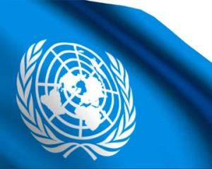 Китай предложил в повестку развития ООН в 2015-м году внести вопрос о проблемах населения