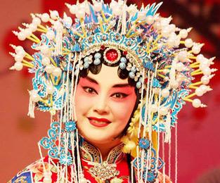 http://www.chinamodern.ru/wp-content/uploads/oper1.jpg