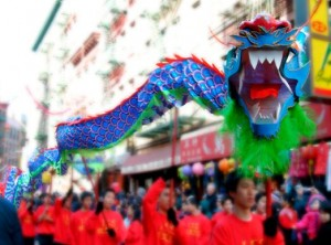 особенности быта и культуры китайцев