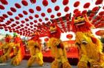 Интересные особенности быта и культуры китайцев. Часть 2