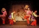 Отдых в Китае на любой вкус