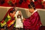 Отношение к браку в культуре Китая. Часть 1