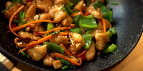 овощи по китайски2
