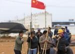 В Китае арестованы 16 чиновников, причастных к массовым убийствам рабочих в Юньнане