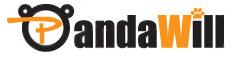 PandaWill популярный интернет-магазин электроники