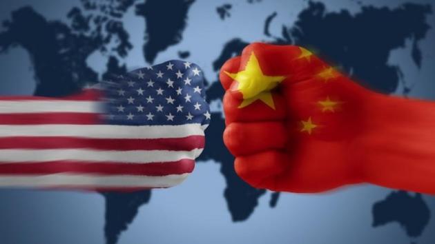 Китай вышел в мировые лидеры по количеству изобретательских патентов