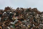 Ввоз мусора из других стран в Китай запретят
