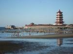 Провинция Шаньдун: подробная информация и достопримечательности. Часть 12