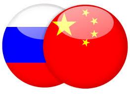 Способы и нюансы грузоперевозок из Китая в Россию