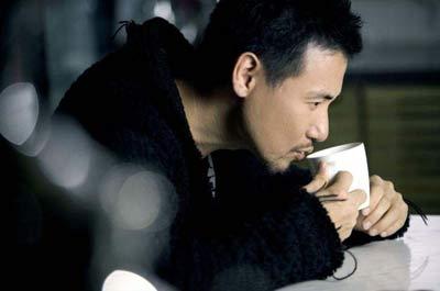 5 самых популярных исполнителей Китая