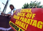 На Филиппинах застрелили гражданина Китая