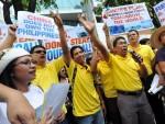 Китайские туроператоры отказываются продавать путевки на Филиппины