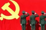 Мировые СМИ согласны с решениями III пленума ЦК КПК: реформы необходимы!