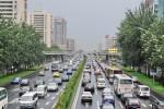 Новости о путешествиях по Китаю на автомобиле и велосипеде