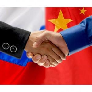 Китай и Россия усиливают сотрудничество в сфере почтовых перевозок