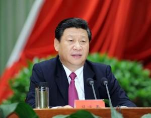 Запланированный визит Си Цзиньпина в Южную Корею поспособствует укреплению сотрудничества между странами