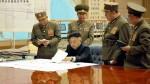 Между министерствами иностранных дел КНР и Южной Кореи были достигнуты договоренности по сдерживанию ядерных амбиций Северной Кореи