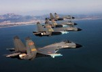 США просят КНР избежать конфликта с Японией