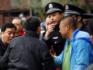 17-й преступник был передан Южной Корее полицией Китая с начала года
