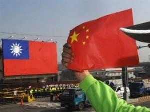 Чжан Чжицзюань посетил Тайвань - для преодоления разногласий нужна мудрость и смелость