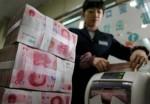 Пекин выделит по $1 млн для каждой из 2000 перспективных компаний