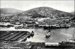 Краткая военная история Порт-Артура