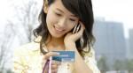 110 миллионов долларов ущерба возмещено китайским потребителям