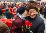 Один миллиард юаней на поддержку ветеранов труда в сельском хозяйстве