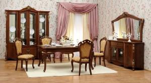 преимущества китайской мебели