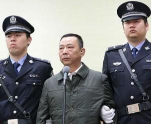 Организаторам преступной группировки вынесен смертный приговор