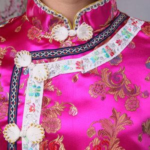 В Китае мошенница притворялась принцессой династии Цин