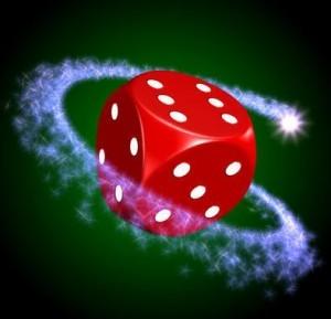 programmy-loyalnosti-v-onlajn-kazino