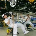 В Китае упрощается регистрация уставного капитала
