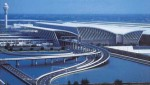 Шанхай впервые обогнал Пекин по объемам пассажирских авиаперевозок
