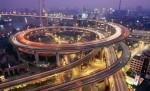 Советы для тех, кто первый раз едет в Китай