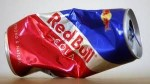 Red Bull не окрыляет