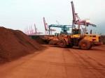 Китай активизирует борьбу с контрабандой редкоземельных металлов