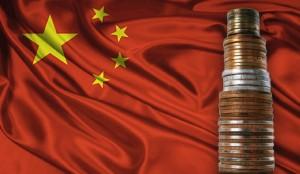 реформы в китае1