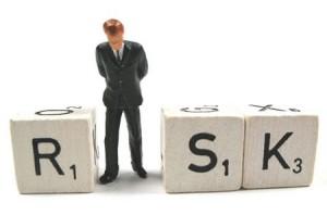 Риск потерять деньги и не получить товар при бизнесе с Китаем