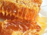 Россияне впервые продали китайцам натуральный мед