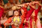 Неделя китайской и зарубежной культуры пройдет в Урумчи в сентябре
