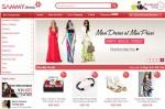 SammyDress — недорогой интернет-магазин одежды