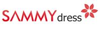 SammyDress - недорогой интернет-магазин одежды
