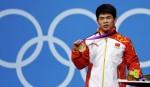 Успех секрета китайской сборной. Часть 2