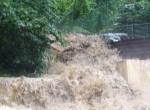 Из-за селя в провинции Гуйчжоу погибло 7 человек
