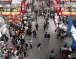 Ярмарка научно-популярной продукции скоро откроется в Китае