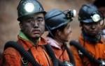 Тела двух погибших шахтеров подняты из шахты Дунфан